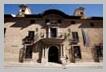 Palacio Abacial / Museo Arqueológico :: Alcalá la Real